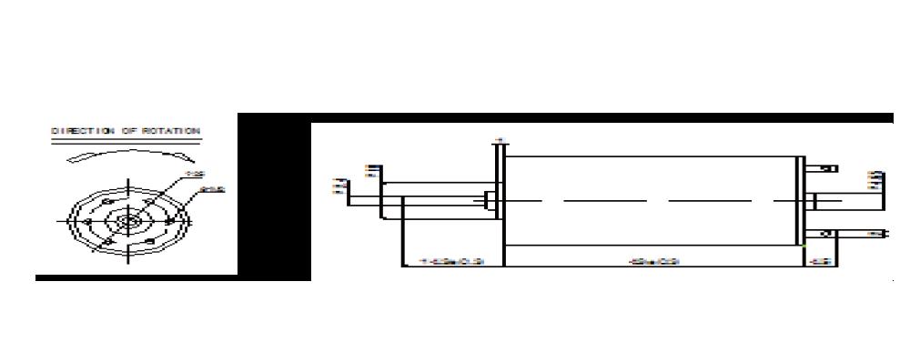 Coreless-DC-Motor_HS-2543-Q-1
