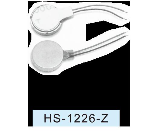 Coreless-DC-Motor_HS-1226-Z-1