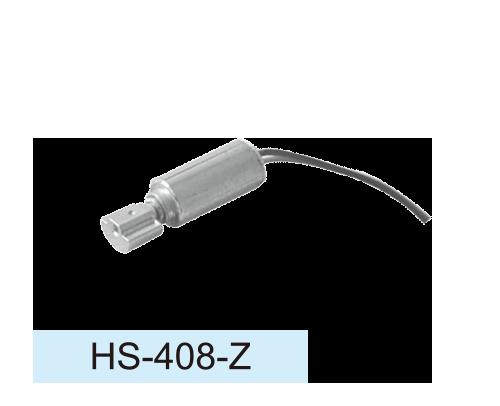 Coreless-DC-Motor_HS-408-Z30065130