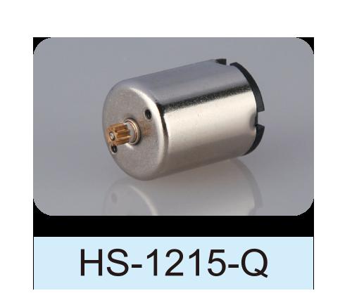 Coreless-DC-Motor_HS-1215-Q